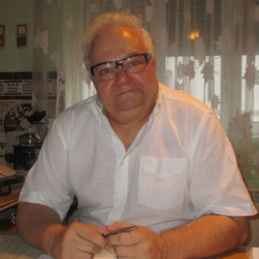 DR. ALFREDO PLANA ROYO